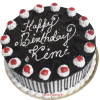 Black-Forest-Birthday-Cake-Yummycake