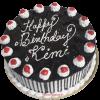 Black-Forest-Birthday-Cake-Yummycake