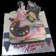 Mothers-Day-Cake-Yummycake