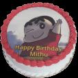 Shinchan-Cake-Yummycake