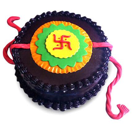 Raksha Bandhan Gift