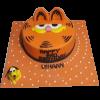Birthday-Cake-for-Children-Yummycake