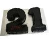 21st-birthday-cakes