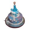 30th-Birthday-Cake-Yummycake