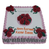 3kg Cake