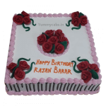3kg-cake
