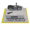 Bullet-Cake-Yummycake