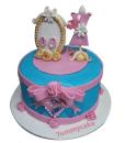 Girls-Birthday-Cakes