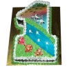 1-birthday-cake-Faridabadcake