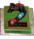 2nd-birthday-cake-Yummycake
