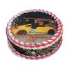 birthday-cake-for-brother-Yummycake