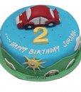 2nd-birthday-cake-boy