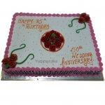 5-kg-birthday-cake