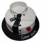 Shirt-birthday-cake