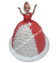 barbie-doll-cake-price