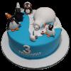 cake0019
