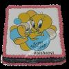 tweety-cake