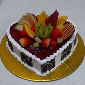 Fruit Cakes Online
