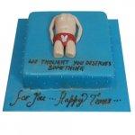Naughty-Cake-Yummycake