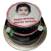 Photo Cake in Gurgaon