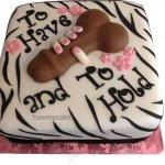 amazing-birthday-cakes