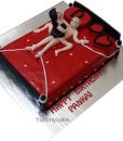 birthday-cake-designs-for-adults