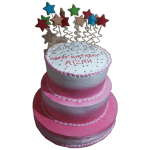 5 kg birthday cakes