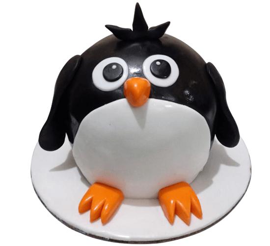 Happy Birthday Special Cake