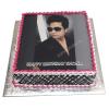 Happy Birthday Bhai