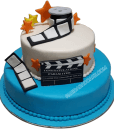 cake107