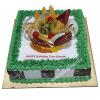 1 Kg fruit cake online