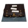 farewell cake for boss