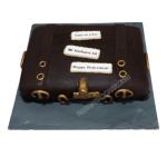 farewell-cake-for-boss