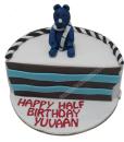 cake010