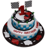 customized cake online for 1st birthday