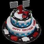 Customised Cakes Online-faridabad