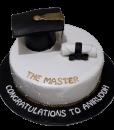Farewell Cake-faridabad