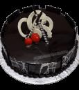 best chocolate cake-faridabadcake