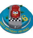 cake0120