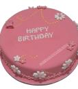 cake11(1)