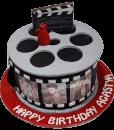 cake design for boys-faridabad