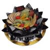 fruit birthday cake-faridabadcake