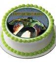 hulk cake for birthday