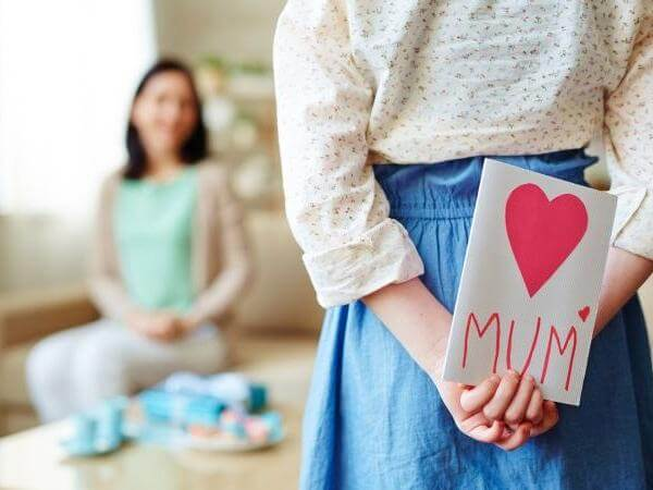 mothers day gift ideas 2019