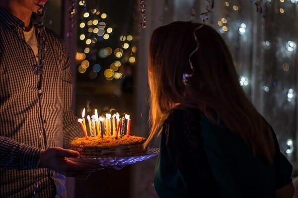 sister birthday gift ideas