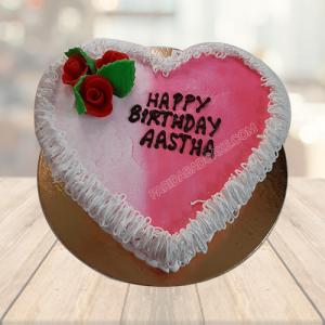 Happy Birthday Cakes Online By Faridabadcake Flat 10 Off