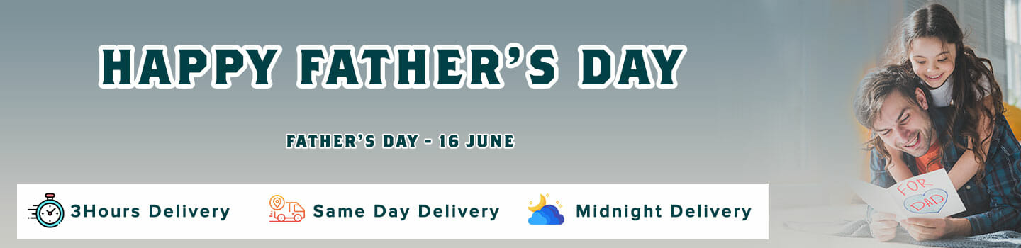 fatherday-banner