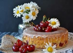 online cake for celebrations