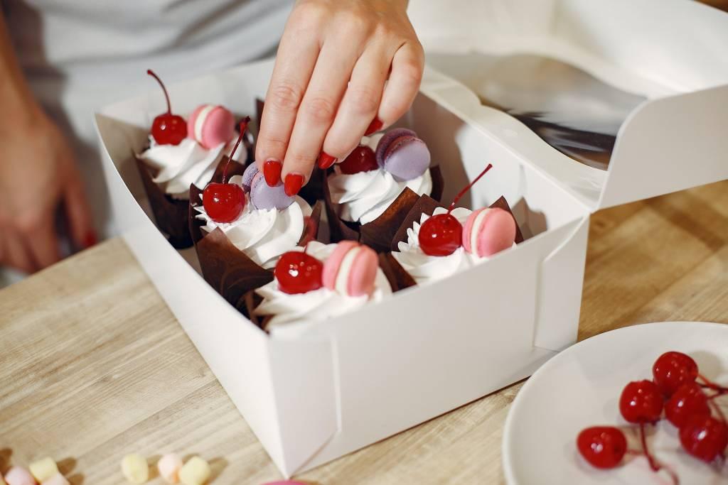Order cake from Faridabadcake for your next celebration
