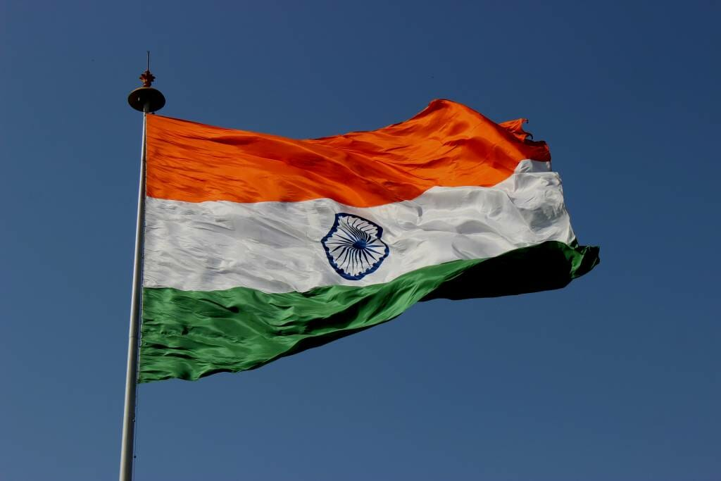 Gifts on republic day online